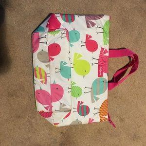 Handbags - thirty one lunch bag